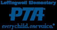 Leffingwell Elementary PTA