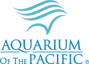 AquariumOfThePacific.png