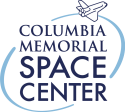 Logo-Columbia-Memorial-Space-Center