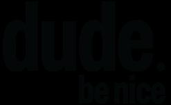 Logo-dnn