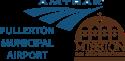 Logo-Transportation.png