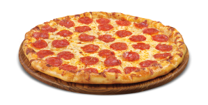 Pepperoni-Pizza-PNG-Image