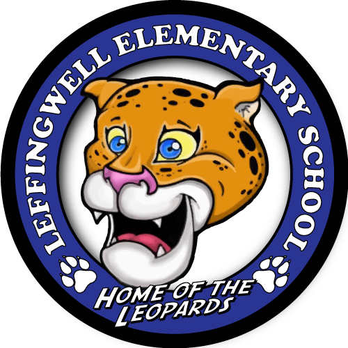 Leffingwell Elementary School - Home of the Leopards